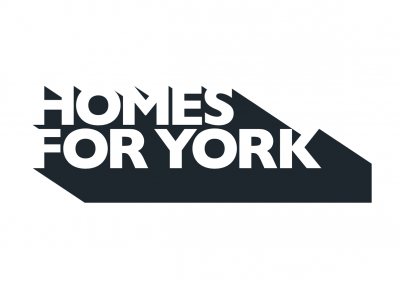 Homes For York