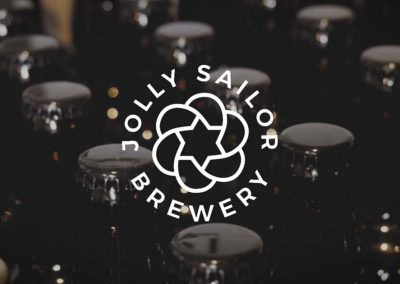 Jolly Sailor Brewery